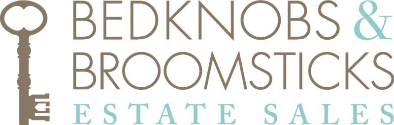 bedknobs and broomsticks logo
