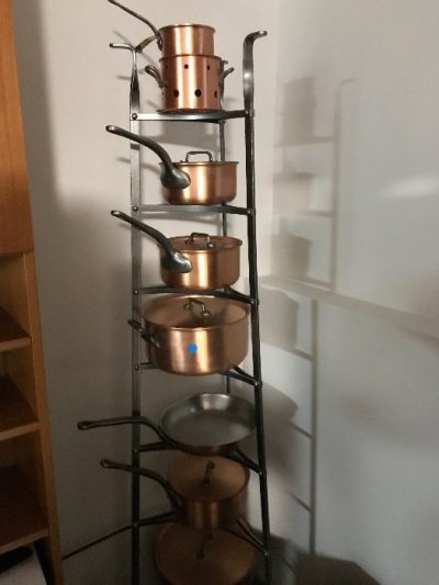 opper-cooking-ware
