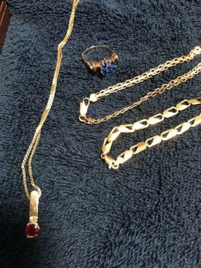 fine-jewelry