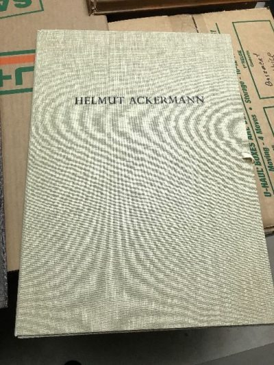 helmut-ackerman
