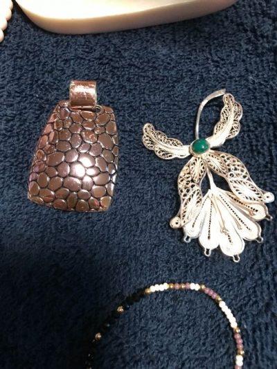 jewelry-west-seattle