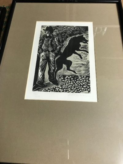 lithograph-3-ackermann
