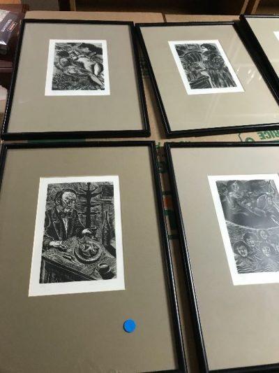lithographs-ackermann
