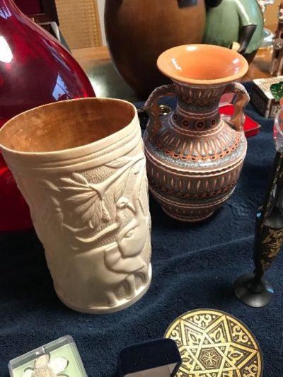 ornamental-pottery