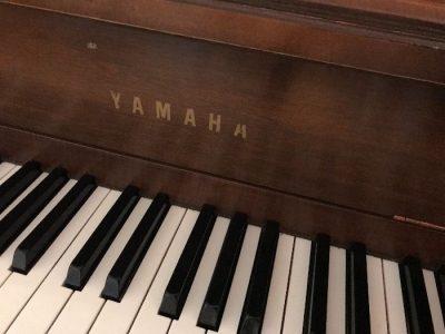 piano-yamaha