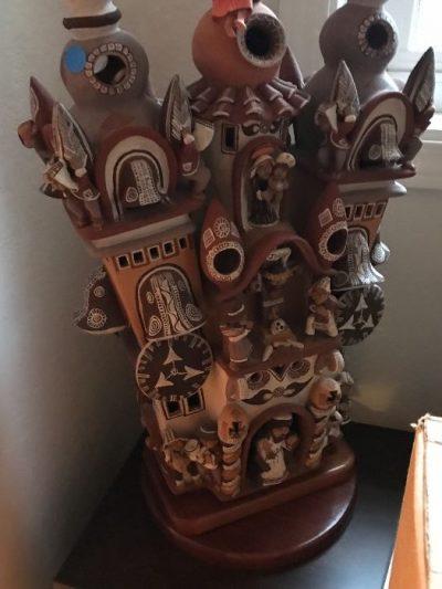 pottery-art