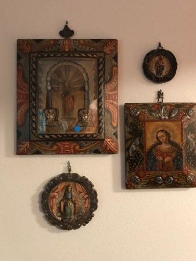 religious-artwork