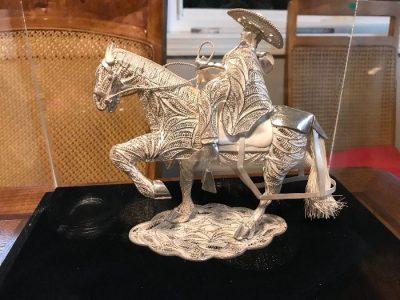 silver-art-sculpture